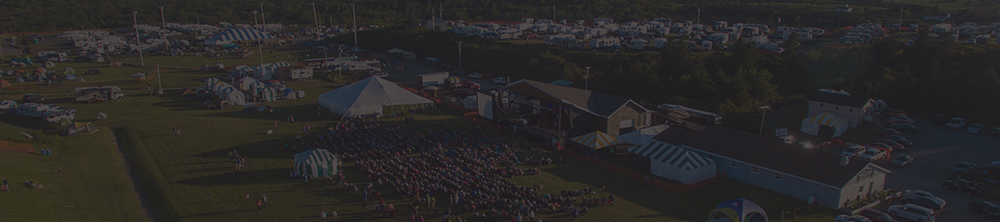 2018 Mainstage Schedules Announced! – Stan Rogers Folk